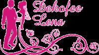 dekofee_lena_Hochzeitsdeko_Logo