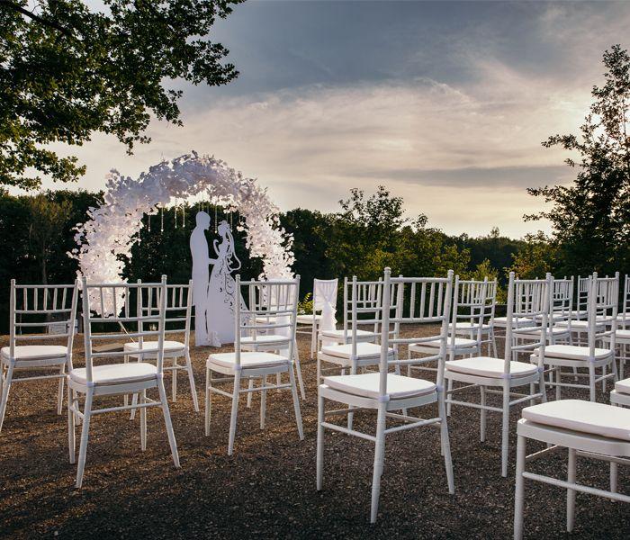 dekofee_lena_Hochzeitsdeko_Freie_Trauung_Traubogen