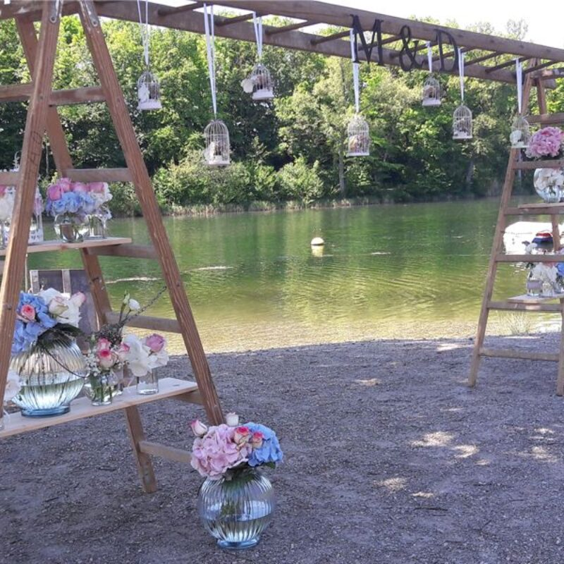 dekofee_lena_Hochzeitsdeko_Freie_Trauung