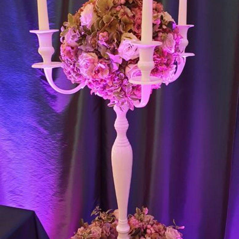 dekofee_lena_Hochzeitsdeko_Kerzenstaender