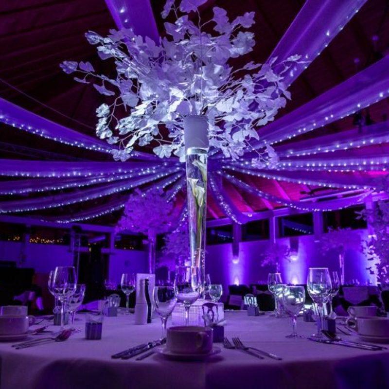 dekofee_lena_Hochzeitsdeko_schwarz_weiss_ginkgo_aeste